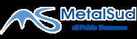 home-metal-sud-group