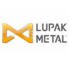 lupak metal